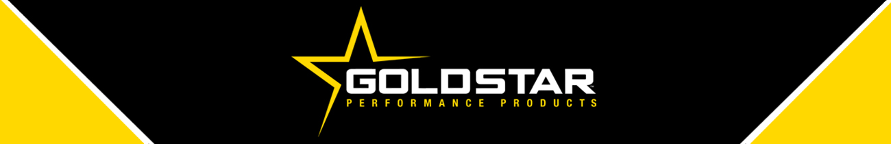 GoldStar Performance
