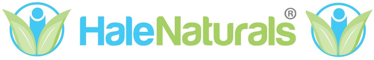 Hale Naturals