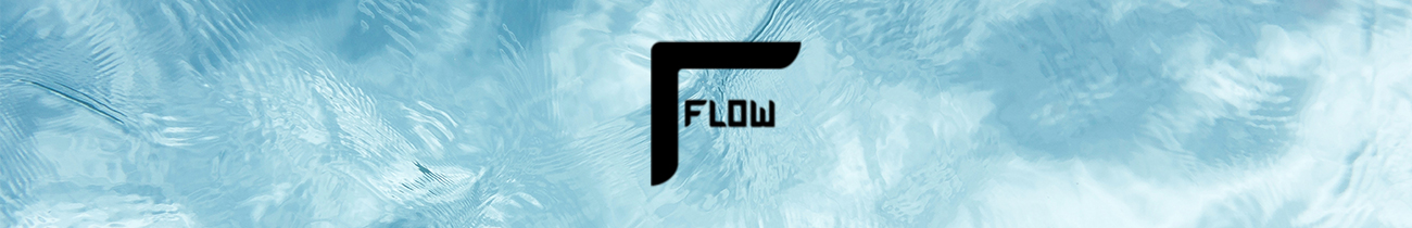 Flow Supps