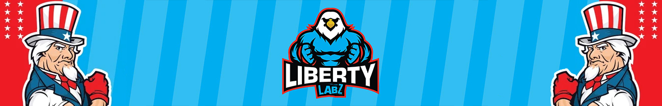 Liberty Labz