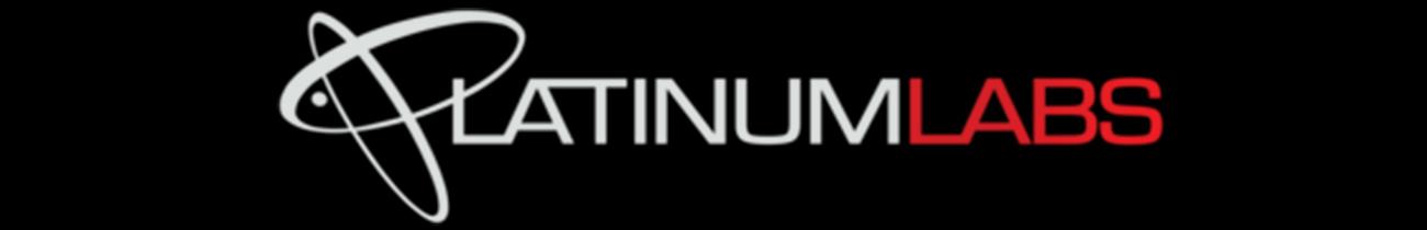 Platinum Labs