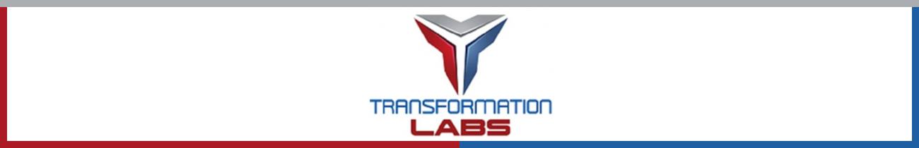 Transformation Labs