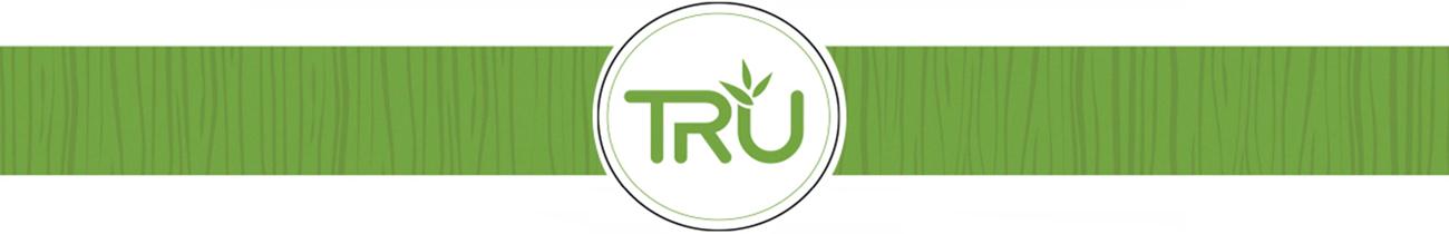 Tru Supplements