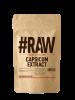 #RAW Capsicum Extract 100g
