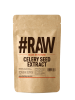 #RAW Celery Seed Extract 100g