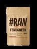 #RAW Fenugreek 500g