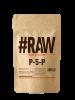 #RAW P-5-P 100g