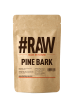 #RAW Pine Bark 100g