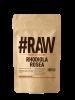 #RAW Rhodiola Rosea 50g