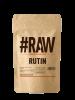 #RAW Rutin 25g