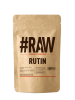 #RAW Rutin 100g