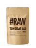 #RAW Tongkat Ali 50g
