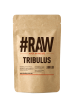 #RAW Tribulus 100g