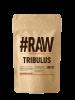 #RAW Tribulus 500g