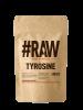 #RAW Tyrosine 300g