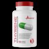 Metabolic Nutrition Thyrene - 30 Caps