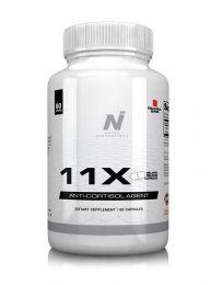 Nutra Innovations 11-X (60 servings)