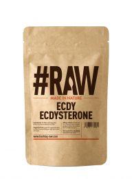 #RAW Ecdysterone 100g
