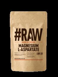 #RAW Magnesium L-Aspartate 100g