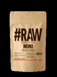 #RAW NONI - Morinda Citrifolia 10:1 (50g)
