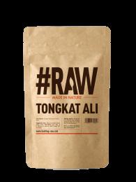 #RAW Tongkat Ali 250g