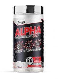 Glaxon Alpha 365 v2 (30 Servings)