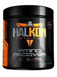 Halkon Amino Recover