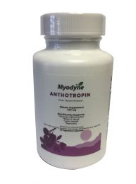 Myodyne Anthotropin (30 Servings)