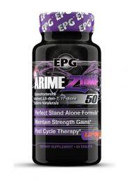 EPG ArimeZome 50 (60 Tablets)