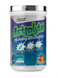 Glaxon Astrolyte™
