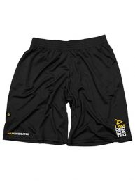 "Dedicated Nutrition ""Team Dedicated BBall"" Shorts (Medium)"