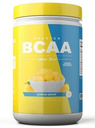 Sparta Nutrition BCAA (30 Servings)