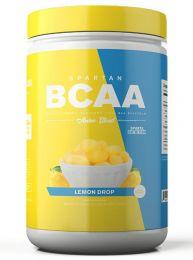 Sparta Nutrition BCAA (30 Servings)