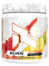 Nutra Innovations Burn - Thermogenic