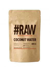 #RAW Coconut Water Powder 250g