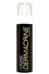Iconic Formulations Dermacrine