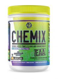 Chemix Essential Amino Acids (EAAs)