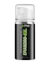 XPG EpiAndro-GEL 100ML