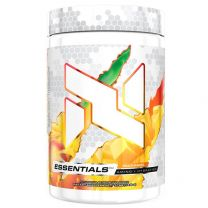 Nutra Innovations Essentials - Amino & Hydration