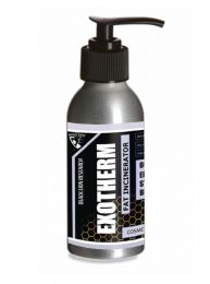 Black Lion Research Exotherm (120ml)