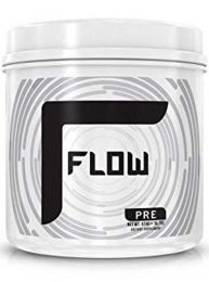 Flow Supps Pre (30 Servings)