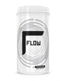 Flow Supps Protein Plus (30 Servings)