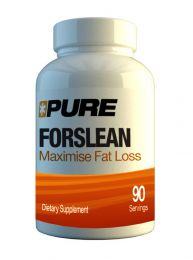 Pure Forslean (90 Servings)