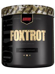 Redcon1 Foxtrot (180 Tablets)