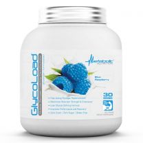 Metabolic Nutrition GlycoLoad (30 Servings) BBE 08/21