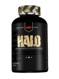 RedCon1 Halo (60 Caps)