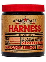 Arms Race Nutrition - Harness (20 Servings)