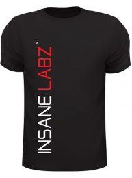 Insane Labz-Tri-Blend T-Shirt