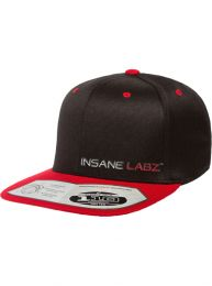 Insane Labz Flex Fit Snapback