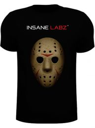 Insane Labz- Veinz T-Shirt